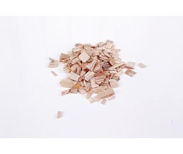 Truciolato legno colore naturale