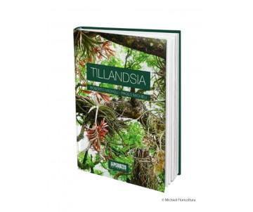 Libro Tillandsia, Tillandsia book