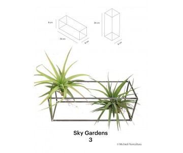 copy of SkyGarden 1
