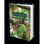 Libro Tillandsia